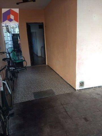 Casa Padrão a venda no bairro Monte Castelo, Fortaleza/CE - Foto 18