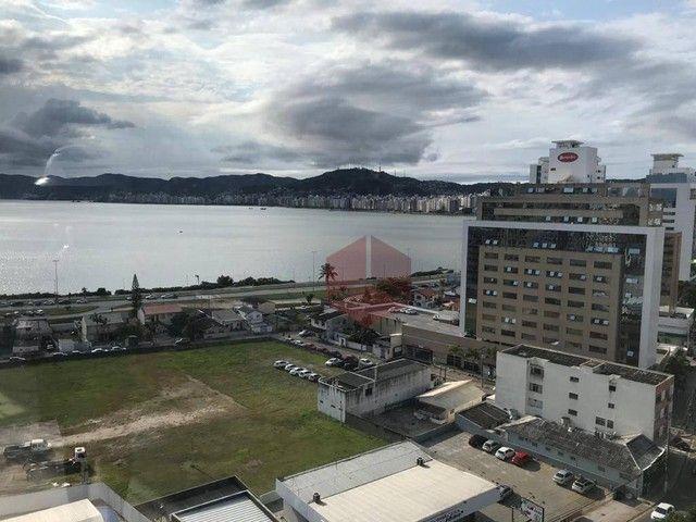 Apartamento à venda, 65 m² por R$ 714.000,00 - Balneário - Florianópolis/SC - Foto 17