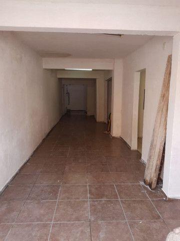 Prédio com 3 andares a venda - Foto 5