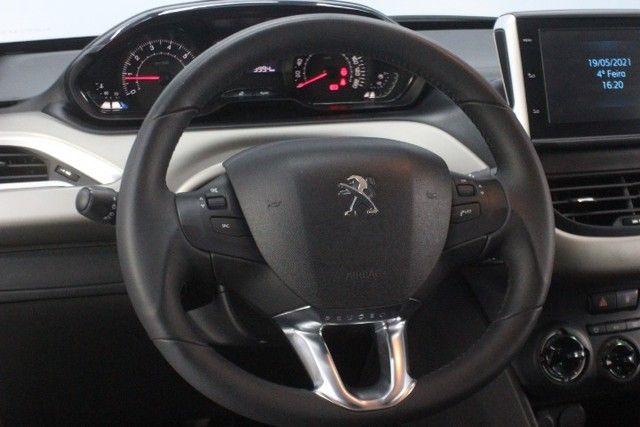 Peugeot 2008 1.6 16v Allure 4P Automático - Foto 12