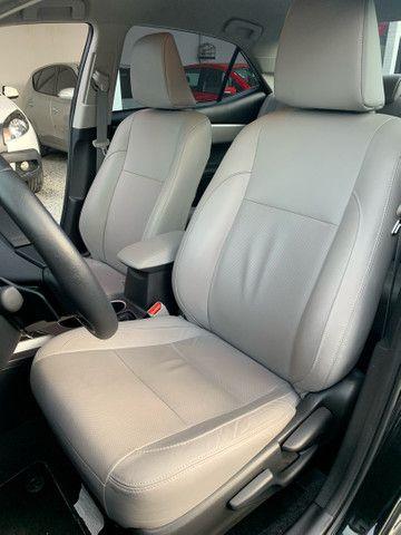 Toyota Corolla 2.0 XEI Automático 2018  - Foto 9