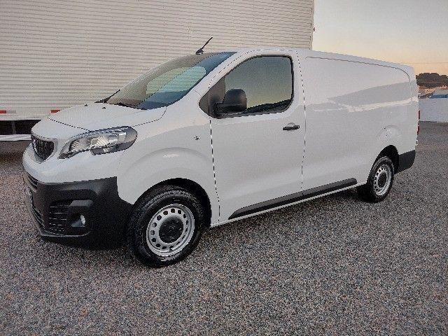 Peugeot Expert - Foto 3