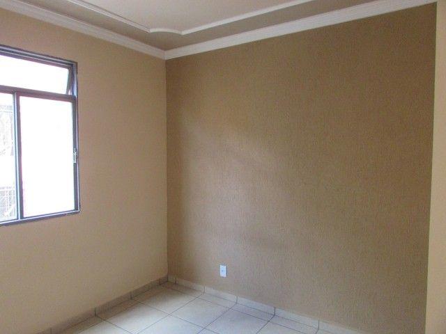 Apartamento à venda, 2 quartos, 1 vaga, Bonsucesso - Belo Horizonte/MG - Foto 11