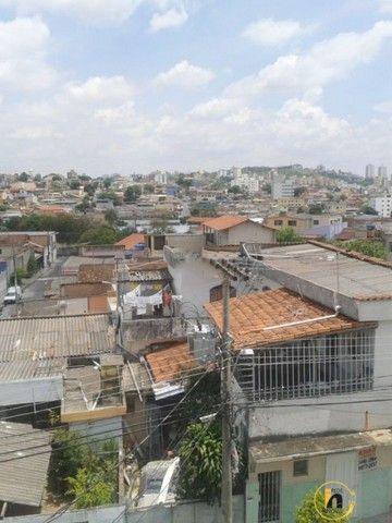 *Flávia* Apartamento no Bairro Cachoeirinha!! - Foto 7