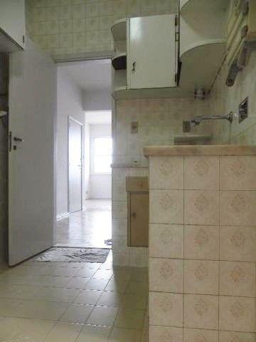Apartamento à venda com 3 dormitórios em Flamengo, Rio de janeiro cod:6932 - Foto 10