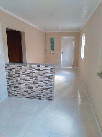 Vendo casa em Ibituba  - Foto 6