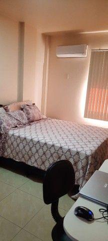 Vende-se Lindo Apartamento no Ed. Sky Ville com 2 quartos sendo 1 suite - Foto 10