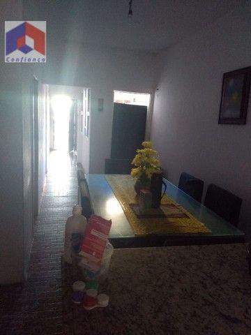Casa Padrão a venda no bairro Monte Castelo, Fortaleza/CE - Foto 13
