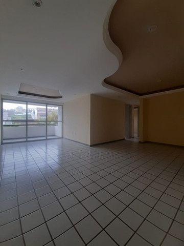 Apartamento no Bairro Heliopolis - Foto 3