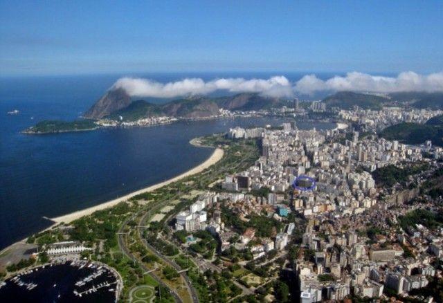 Sobreloja inteiramente reformada - Flamengo/Catete - Foto 8