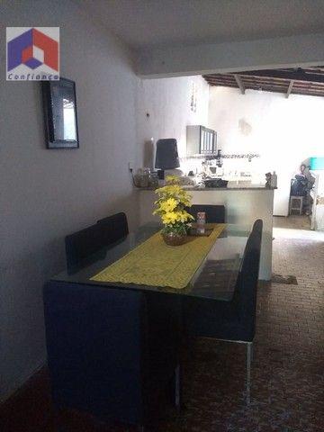 Casa Padrão a venda no bairro Monte Castelo, Fortaleza/CE - Foto 16