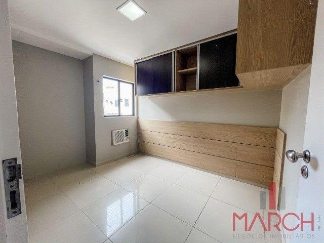 Vendo apt com 77 m², 3 quartos, reformado, nos Bancários - Foto 5