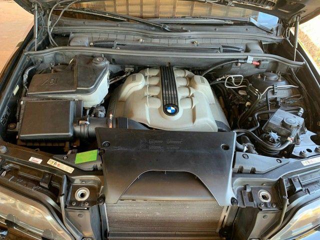 BMW x5 4.4 Sport - Foto 5