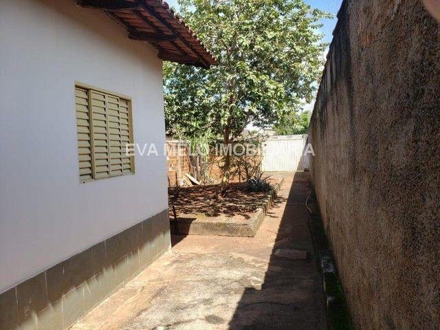 Casa para alugar com 2 dormitórios em Santos dumont, Goiania cod:em1344 - Foto 3