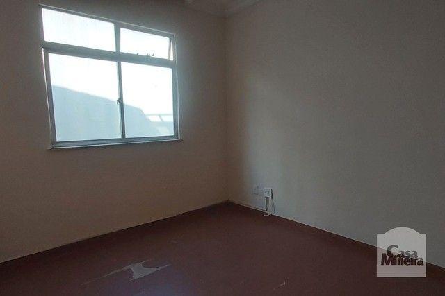 Apartamento à venda com 4 dormitórios em Anchieta, Belo horizonte cod:339084 - Foto 7