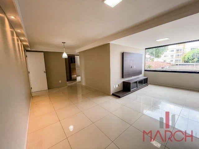 Vendo apt com 77 m², 3 quartos, reformado, nos Bancários