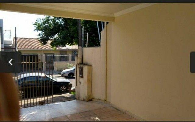 VENDA | Casa, com 2 quartos em Loteamento Batel, Maringá - Foto 2