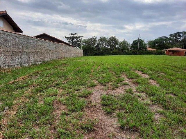 REF 658 Terreno 1000 m², Colinas de Porangaba, Imobiliária Paletó - Foto 3