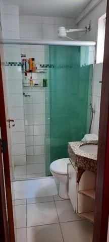 Vende-se Lindo Apartamento no Ed. Sky Ville com 2 quartos sendo 1 suite - Foto 6