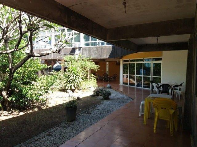 Casa a venda próximo a faculdade dos guararapes Piedade  - Foto 13