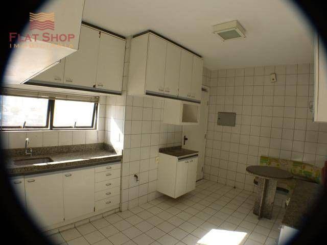 Fortaleza - Apartamento Padrão - Papicu - Foto 12