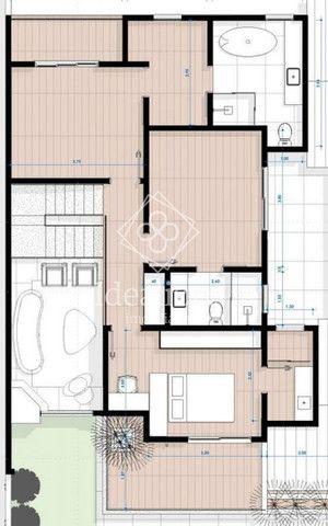 IMO.814 Casa para Venda Mirante do Vale-Volta Redonda, 3 quartos - Foto 10