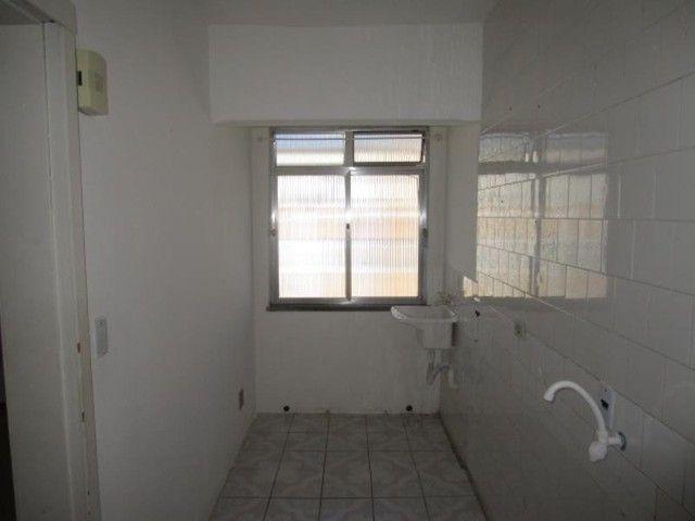 Apartamento para alugar com 2 dormitórios em Vila nova, Porto alegre cod:2095-L - Foto 6