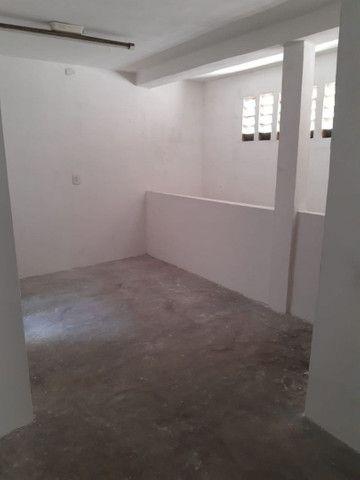 Prédio com 3 andares a venda - Foto 6