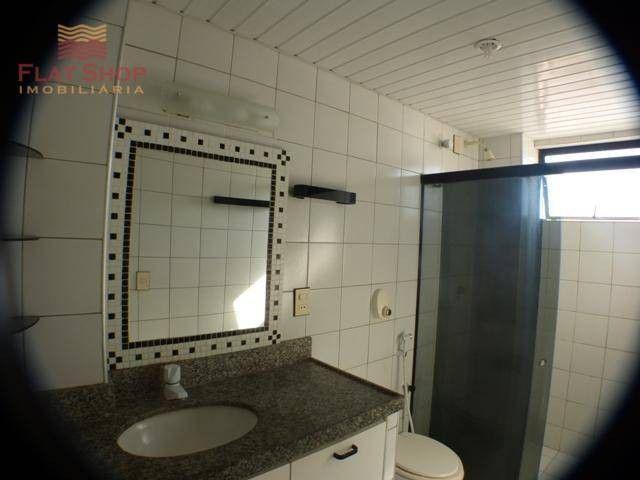 Fortaleza - Apartamento Padrão - Papicu - Foto 11