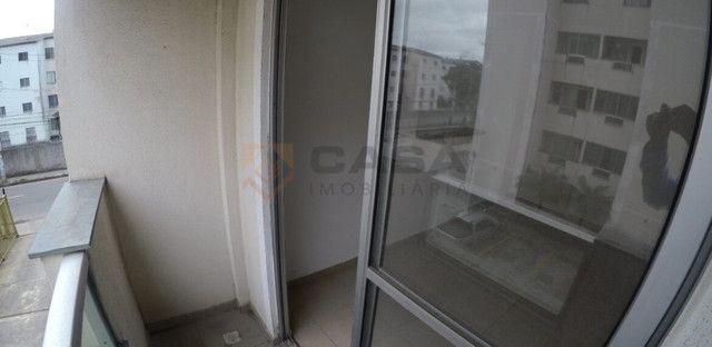 RP*!!!Ótimo Apartamento 2 quartos com suíte