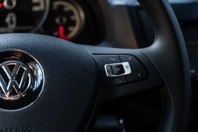 Up TSI Connect 2020 VW Único Dono só 21mil km rodados - Foto 10