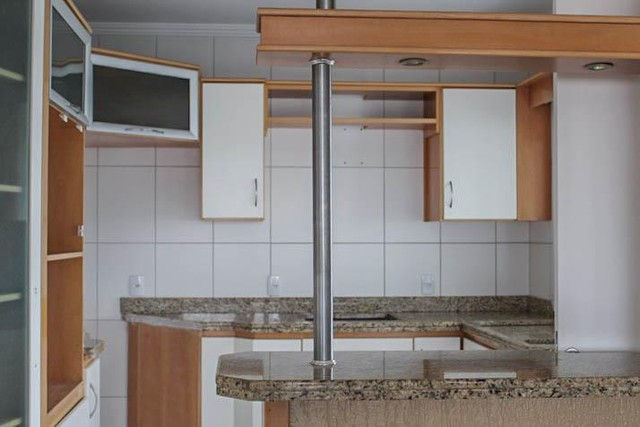 Novo Hamburgo - Apartamento Padrão - Rio Branco - Foto 4