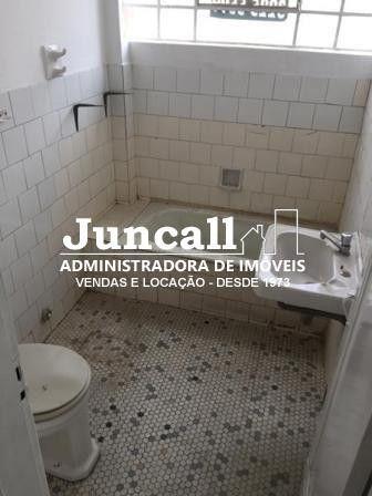 Apartamento para aluguel, 2 quartos, Lagoinha - Belo Horizonte/MG - Foto 5