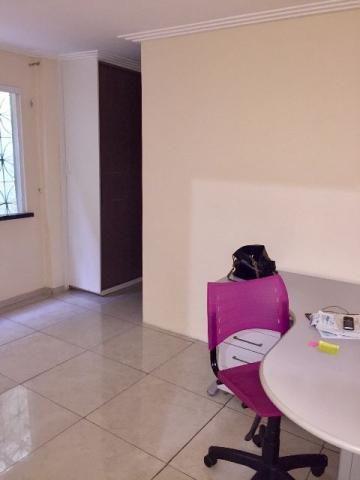 Casa Duplex, Av. Jovita Feitosa, Parquelãndia - Foto 7
