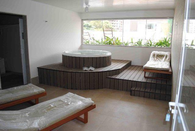 Vende apartamento de 3 quartos na Praia de Itaparica, Vila Velha - ES - Foto 11