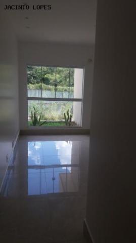 Casa em condomínio para venda em ra xxvii jardim botânico, jardim botânico, 3 dormitórios, - Foto 12