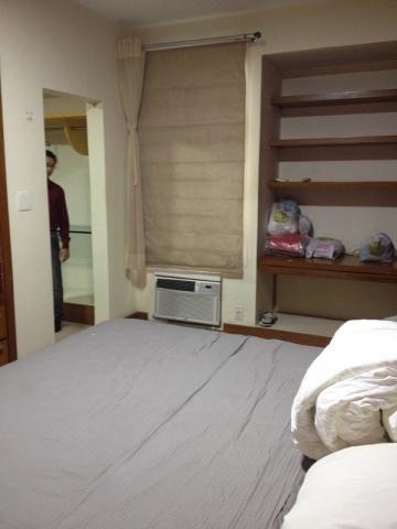 Murano Imobiliária vende apartamento de 2 quartos de frente para mar, 130 m² na Praia da C - Foto 13