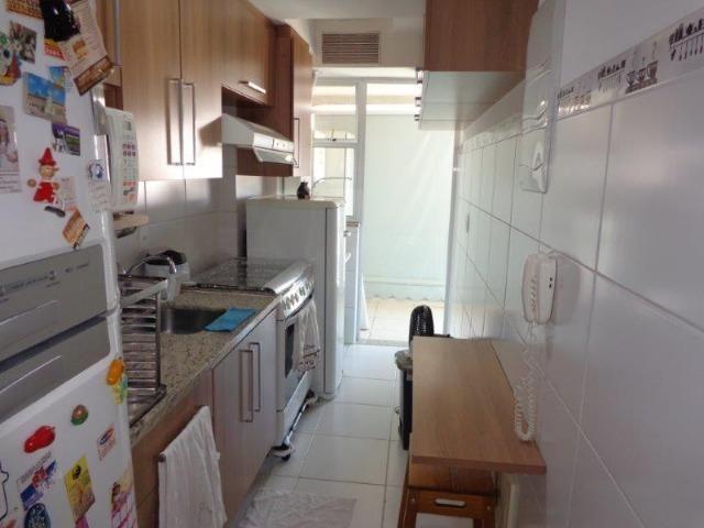 Méier Rua Santos Titara Cobertura Duplex 3 Quartos Terraço Piscina Deck JBM502304 - Foto 12