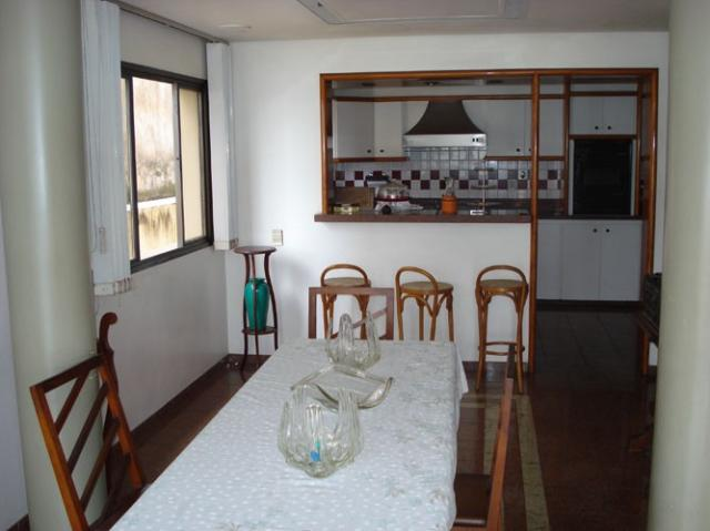 Murano imobiliária vende casa de 5 quartos na ilha do boi, vitória - es. - Foto 17