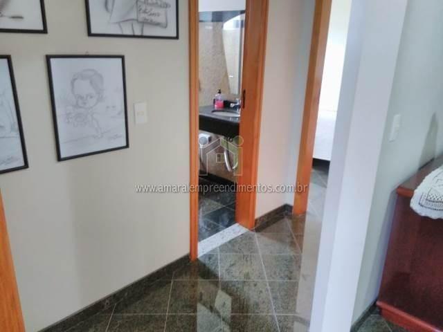 Apartamento mobiliado em Canto Grande/Bombinhas - Foto 8