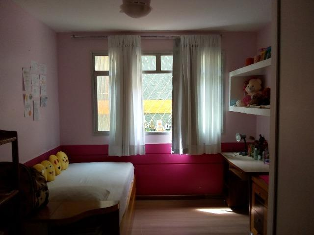 Murano imobiliária aluga casa residencial de 4 quartos no centro de vila velha - es. - Foto 7