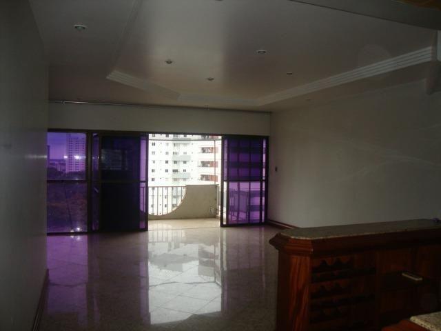Lotus Aluga Excelente Apartamento, Ed. Di Cavalcanti - Foto 3