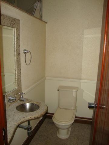 Lotus Aluga Excelente Apartamento, Ed. Di Cavalcanti - Foto 9