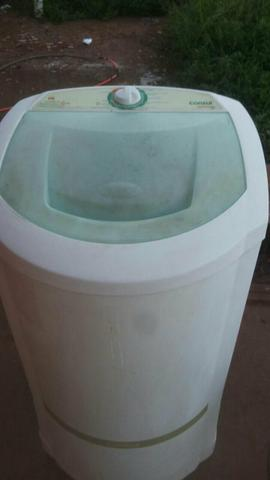 Maquina de lavar consul 6 kg