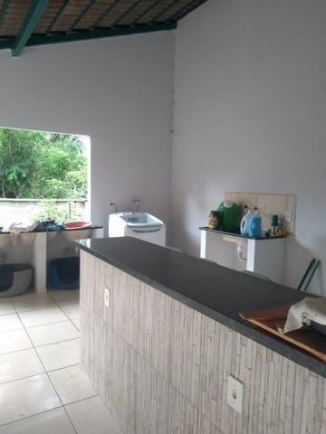 Vende-se casa em Paraíso do Tocantins