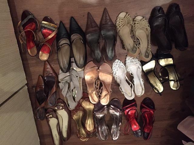 Torra torra calçados