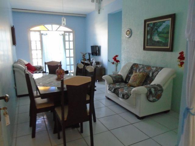 Excelente 2 amplos quarto na Praia do Morro