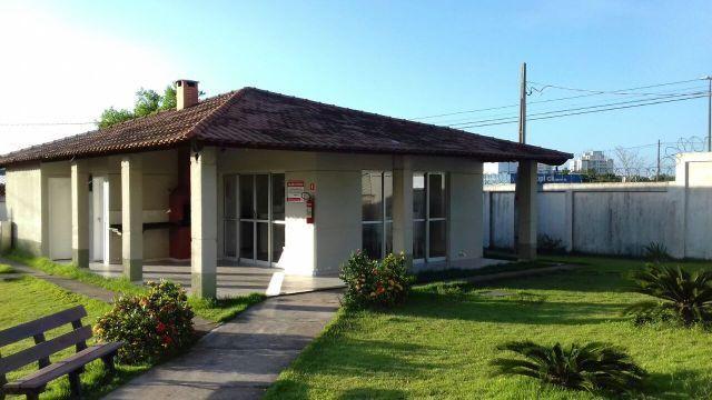 Apartamento 3 quartos em Morada de Laranjeiras
