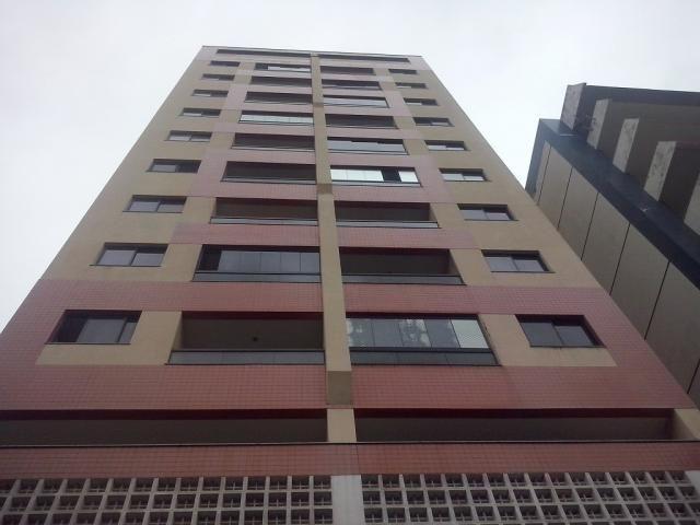 353 - Apartamento em Vitória