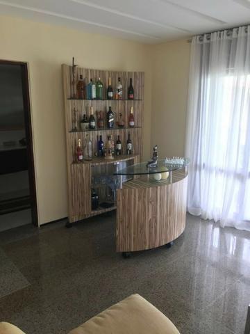 CA0079 - Casa 770m², 4 Quartos (sendo 3 suíte), 6 Vagas, De Lourdes, Fortaleza - Foto 3